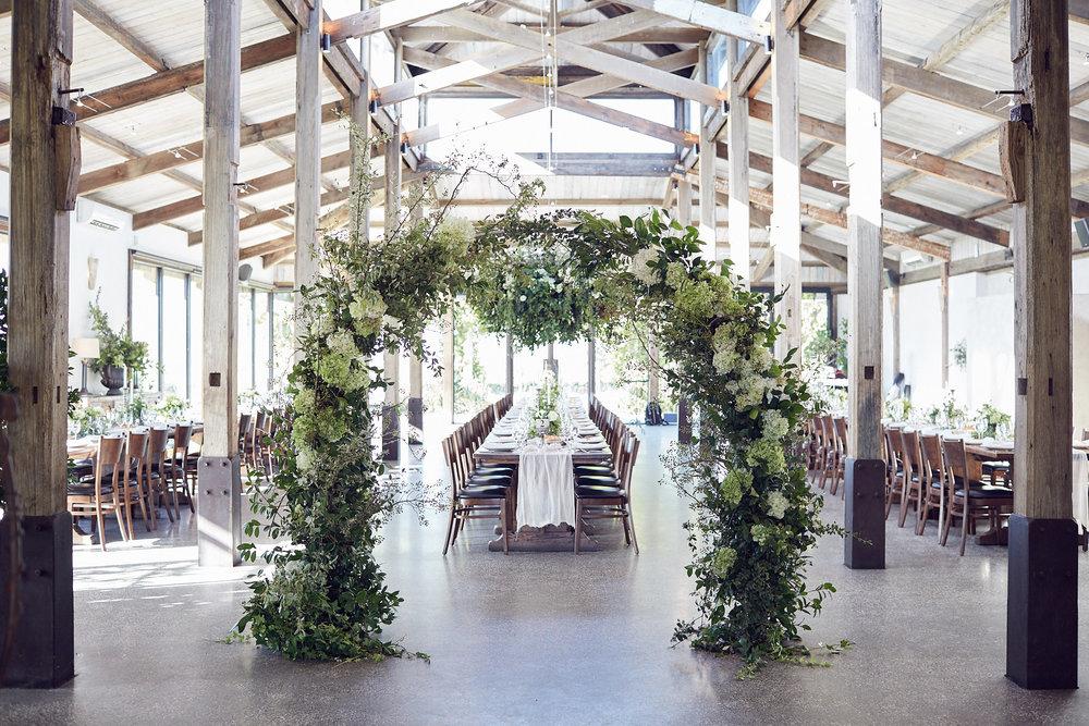 LR_AJ_StonesOfTheYarraValley_Wedding_lostinlovephoto 971.jpg