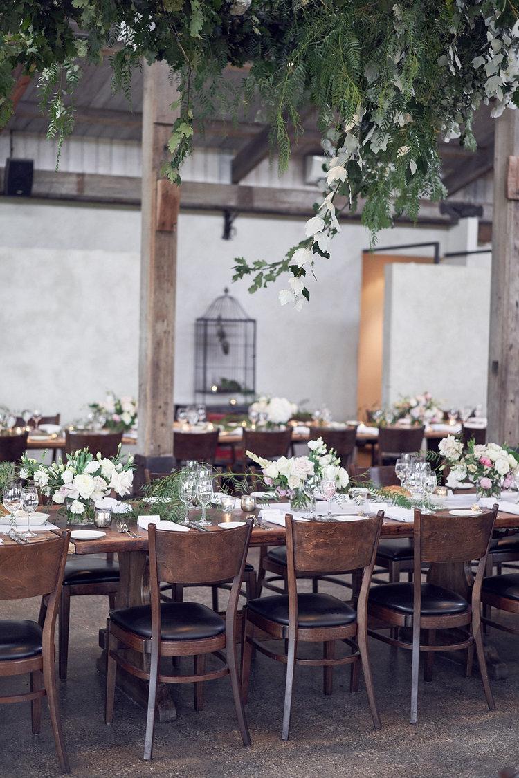 LR_Juliaandchristian_StonesOfTheYarraValley_Wedding_lostinlovephoto+141.jpg