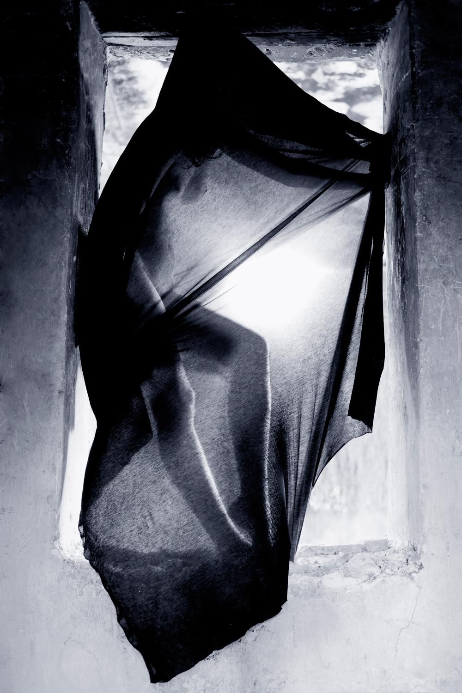 Black-Soul.jpg