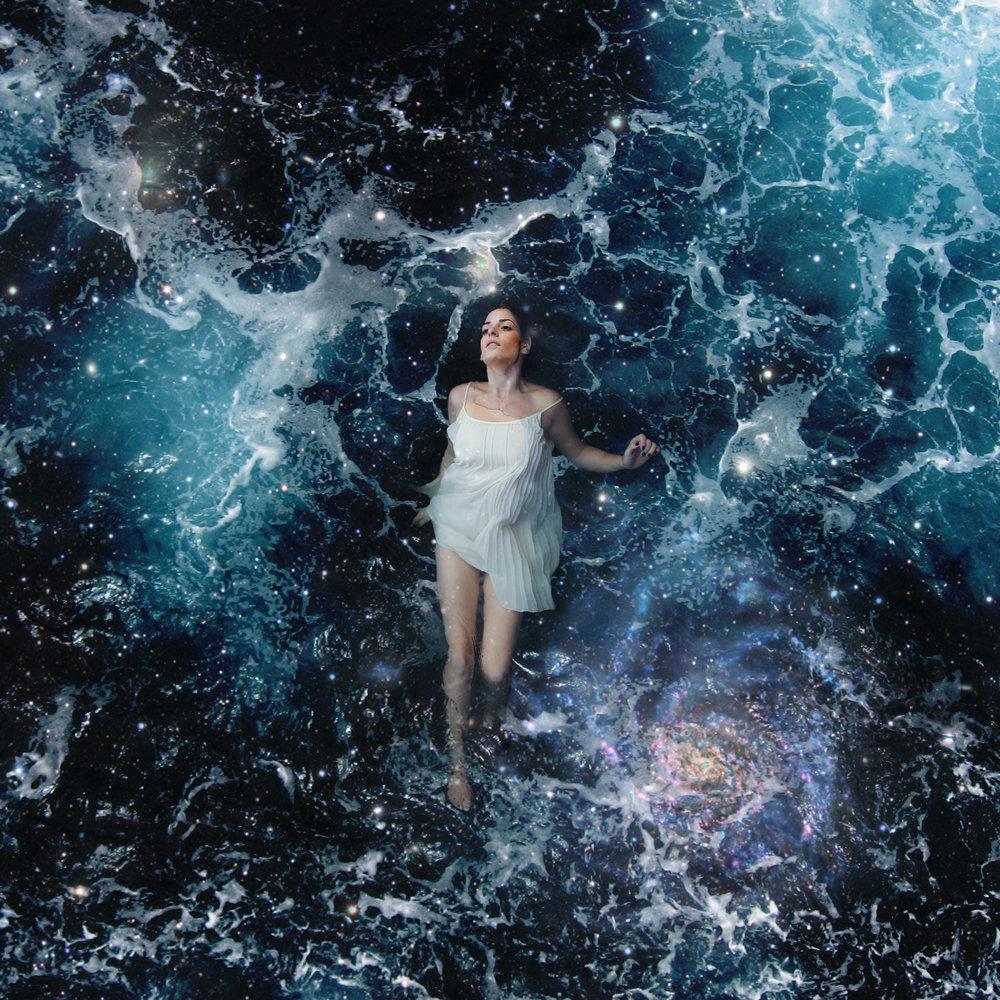 water-fairy.jpg