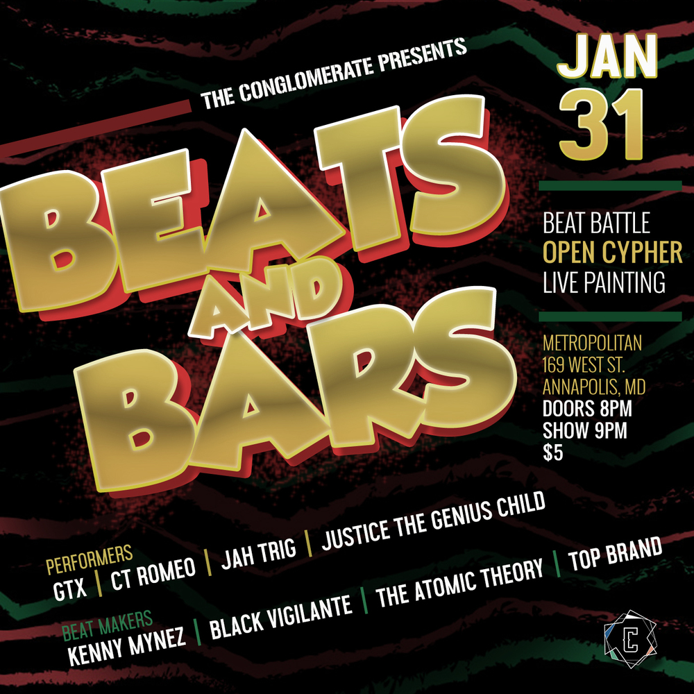 Beats-Bars Flyer_Sqii.jpg