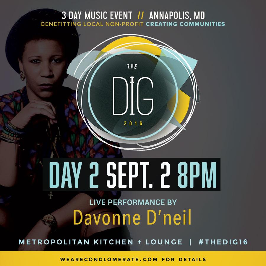 The-Dig-16_Sq-DD.jpg