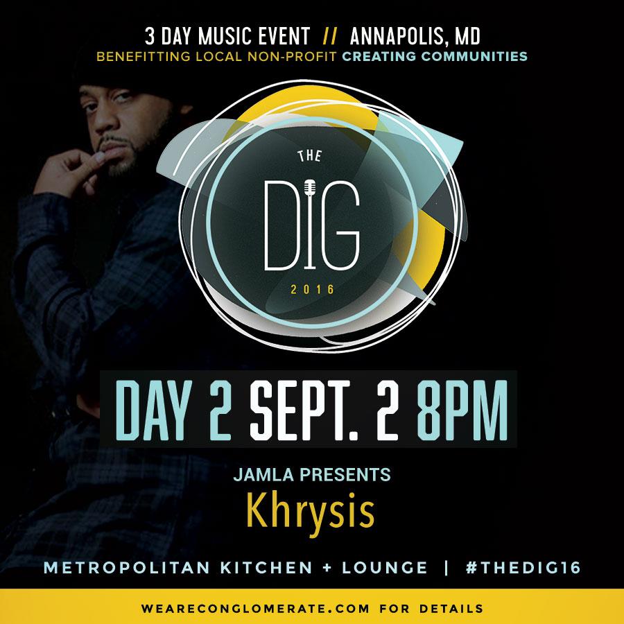 The-Dig-16_Sq-KRY.jpg
