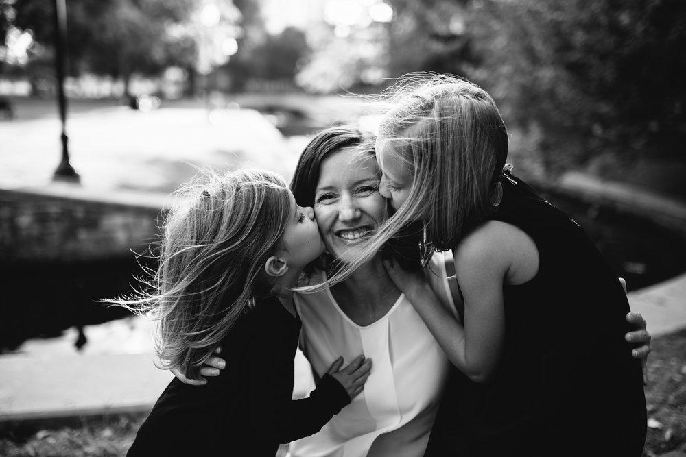 mary-colleen-photography-madison-alabama-family-newborn-lifestyle-photographer0006.jpg