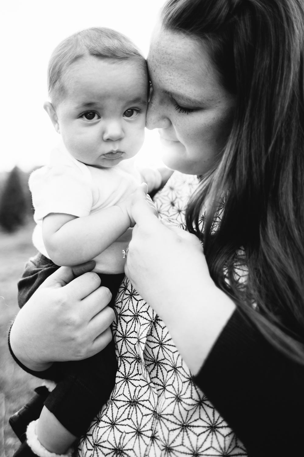 mary-colleen-photography-madison-alabama-family-newborn-lifestyle-photographer0044.jpg