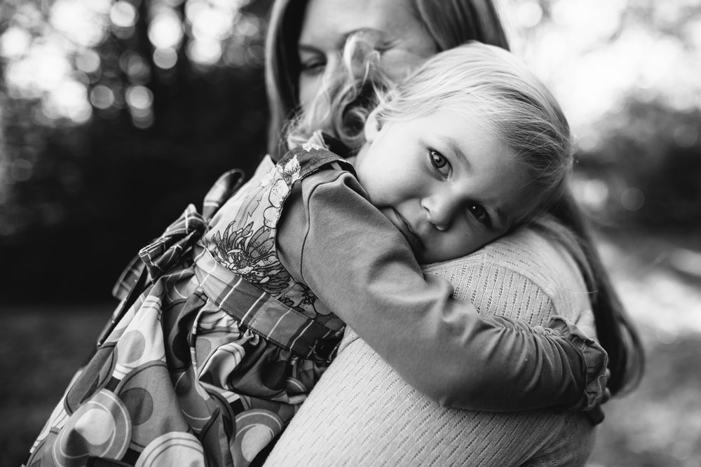 mary-colleen-photography-madison-alabama-family-newborn-lifestyle-photographer0050.jpg