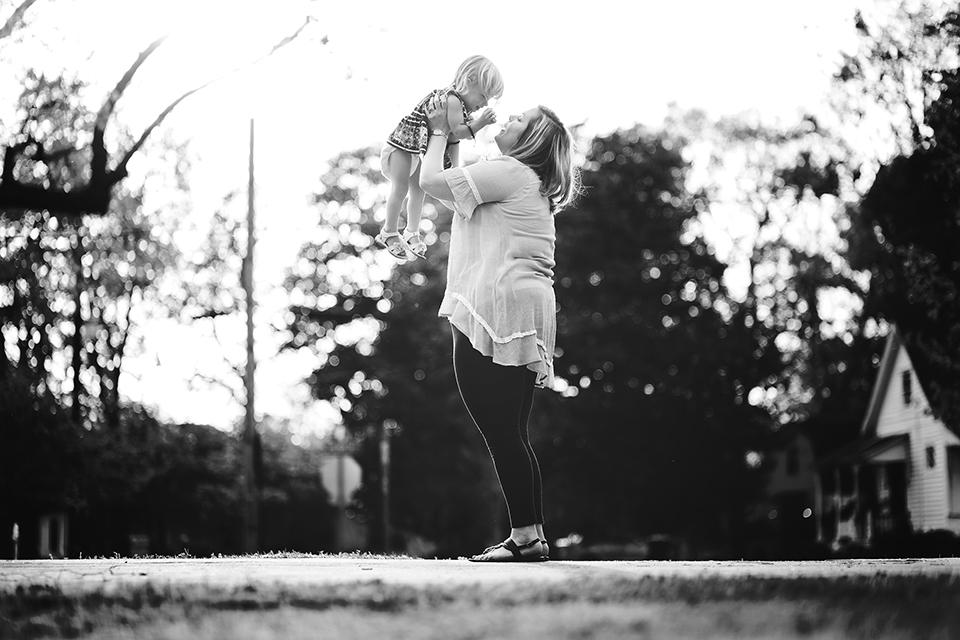 madison-huntsville-al-family-child-photographer
