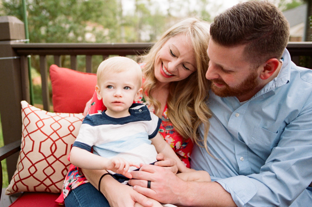 madison-huntsville-al-family-child-photographer-one-year-old