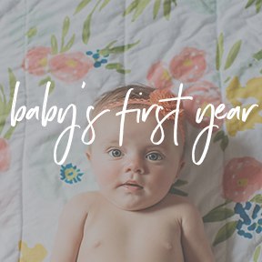 Madison-Huntsville-AL-Babys-First-Year-Photographer