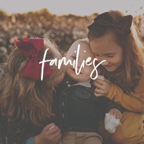 Huntsville-Madison-AL-family-photography