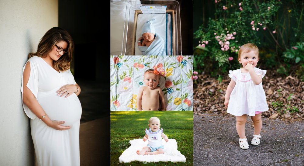 madison-huntsville-al-babys-first-year-watch-me-grow-plan