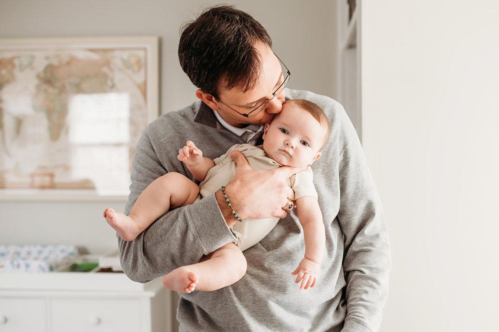 milestone-session-babys-first-year-newborn-photography-huntsville-al