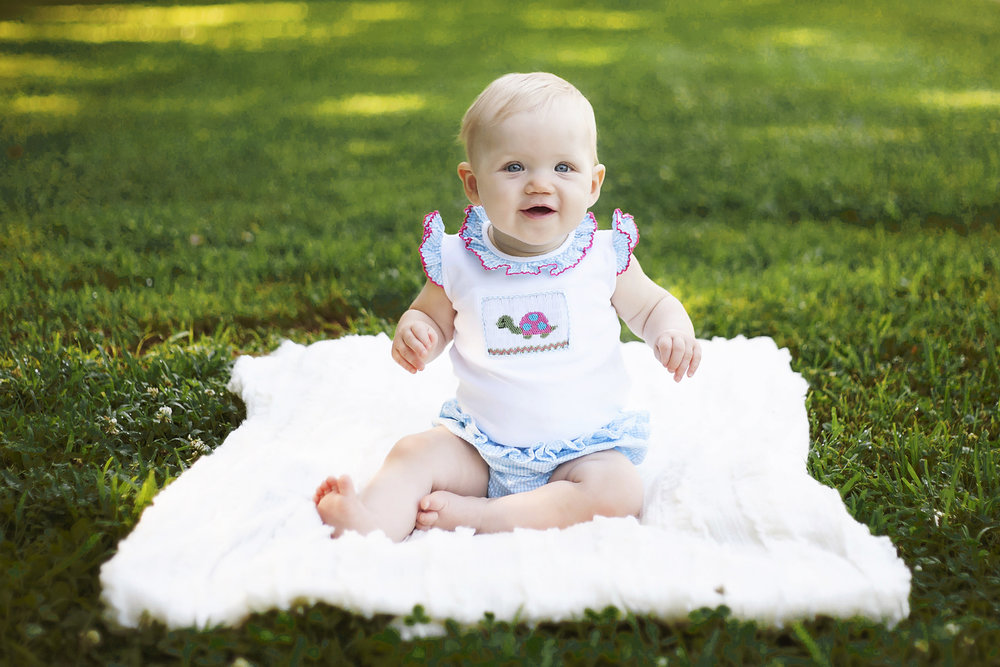Lily Cate 9 Months-Lily Cate 9 Months-0038.jpg