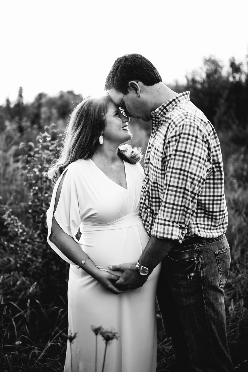 cameron-maternity-madison-al-photographer-60.jpg