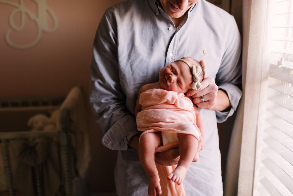 nealee-newborn-photohgraphy-session-at-home-madison-alabama-47.jpg
