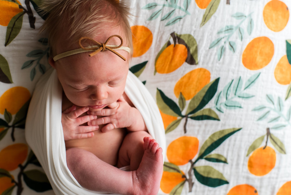 ella-newborn-photography-session-at-home-madison-alabama-15.jpg