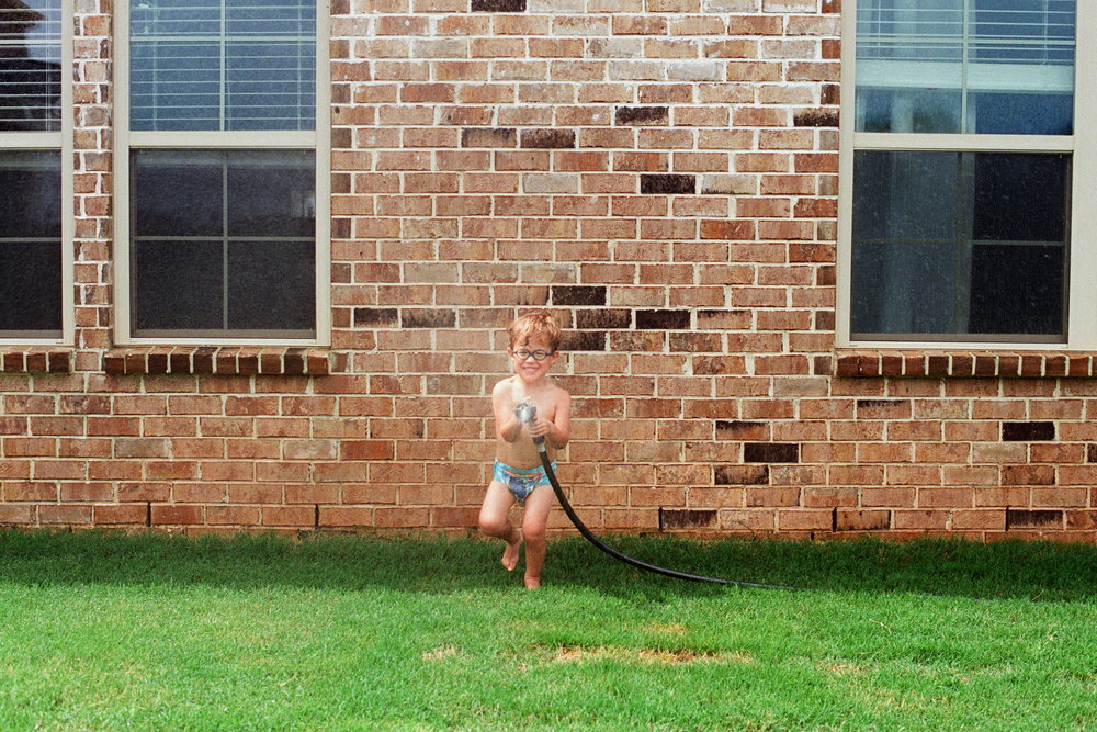 summer-fun-huntsville-al-child-photographer