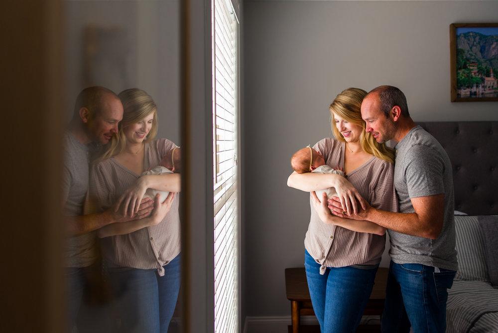 callan-newborn (58 of 216).jpg
