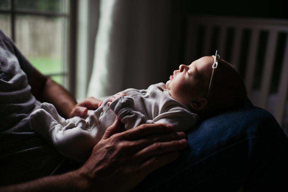 callan-newborn (96 of 216).jpg