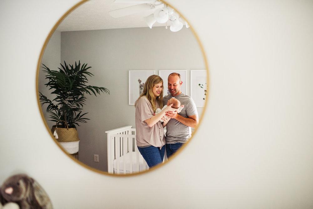 callan-newborn (80 of 216).jpg
