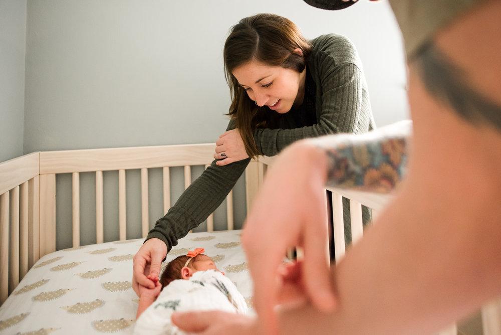 lola-newborn-session-at-home-madison-al-photographers-74.jpg