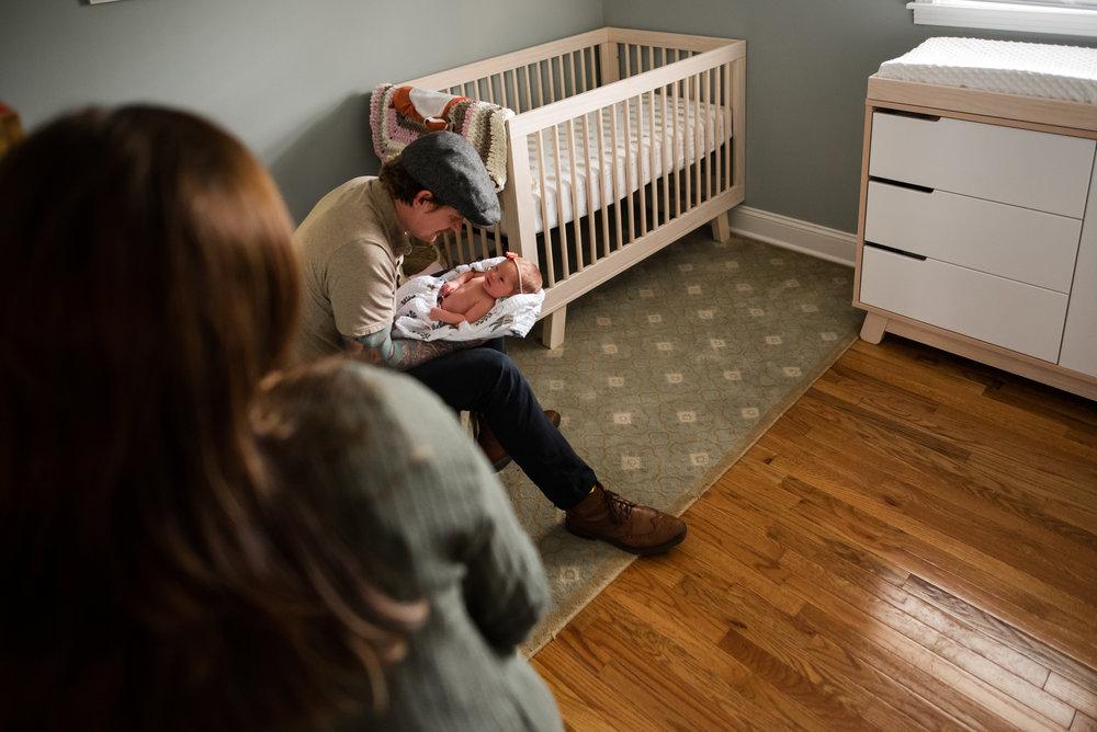 lola-newborn-session-at-home-madison-al-photographers-67.jpg