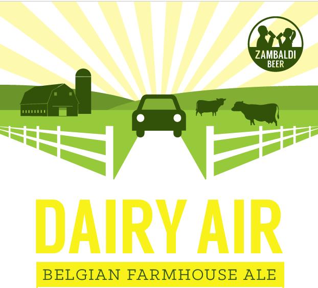 Dairy Air Logo.PNG