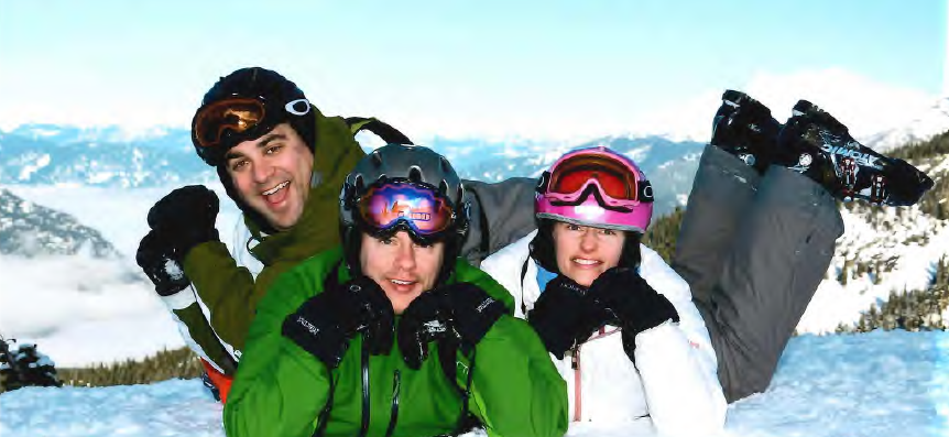 Ski Pile.PNG