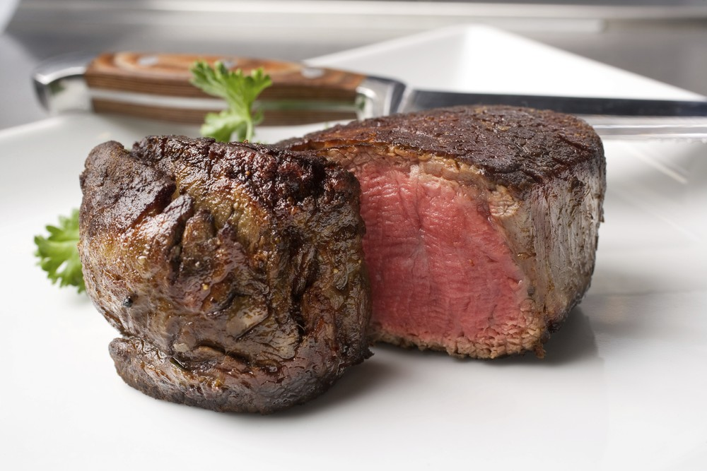 certified_angus_double-cut_filet_mignon.jpg
