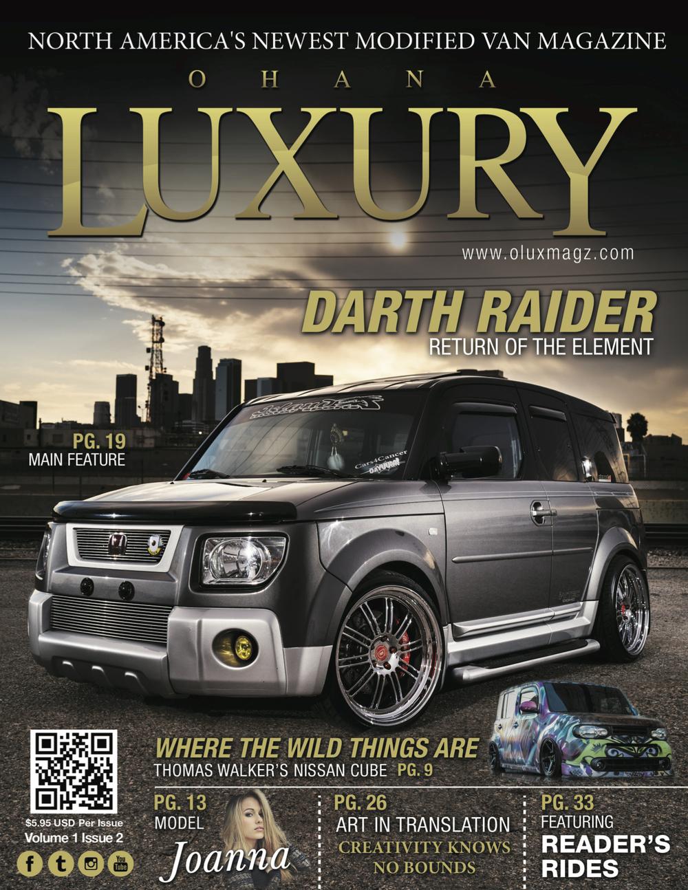 Ohana-Luxury-Magazine.jpg
