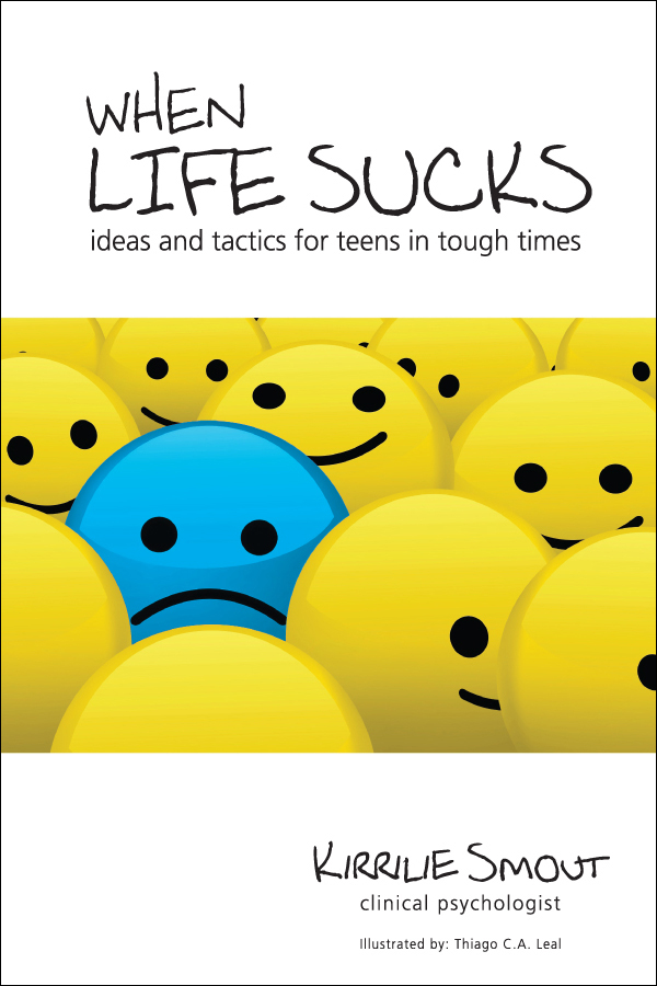 WLS-book.jpg