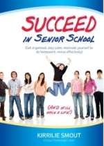 Succeed in Senior Schoolcoversmallcropped.jpg