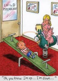 childpsych.jpg
