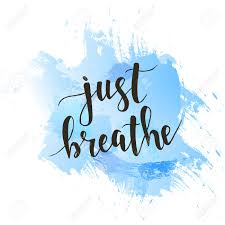 Just Breathe Relaxation Strategies Techniques Do They Really Work For Children Teens With Emotional Challenges Developing Minds