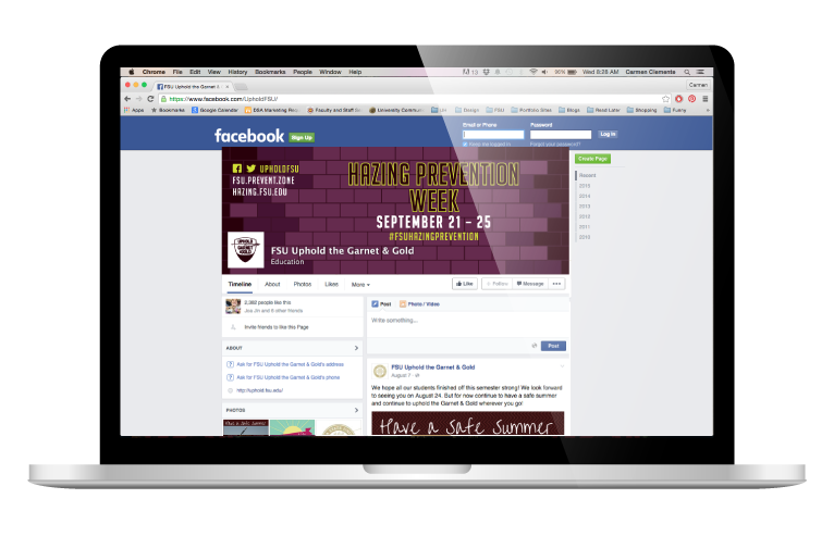 hpw-facebook
