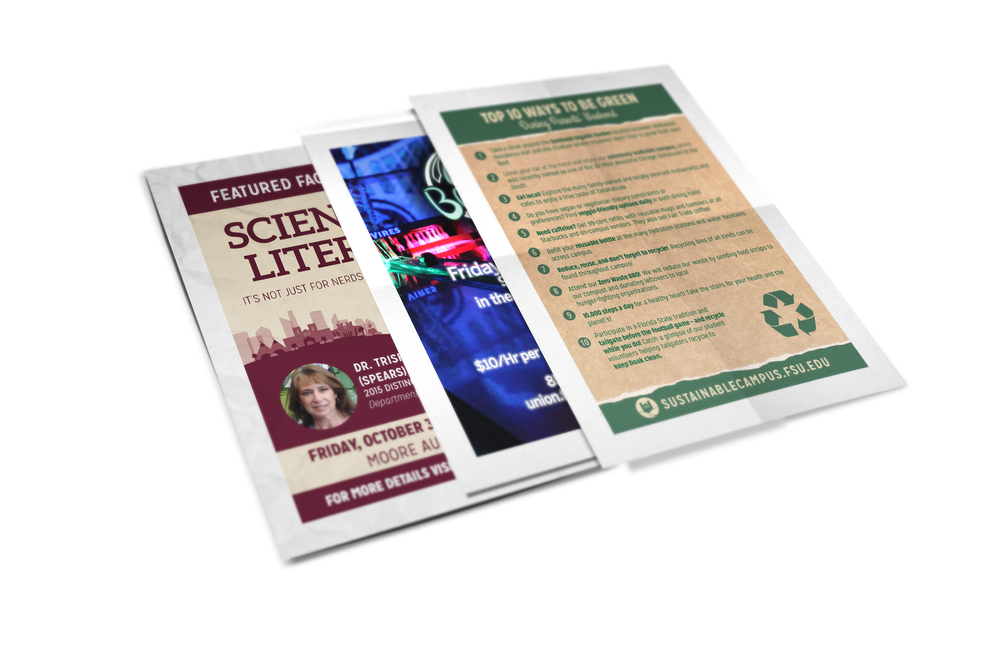 pw-15_handbills