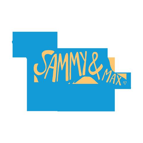 sammy&max_dog_blue_500x500.png