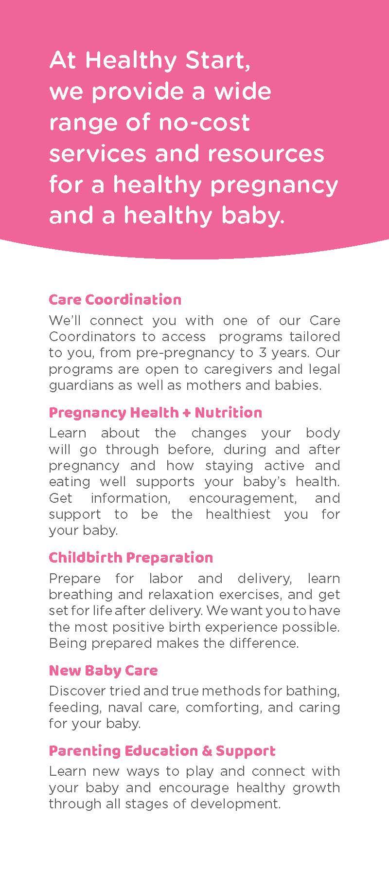 CAHSC_rackcard_moms-online_Page_2.jpg