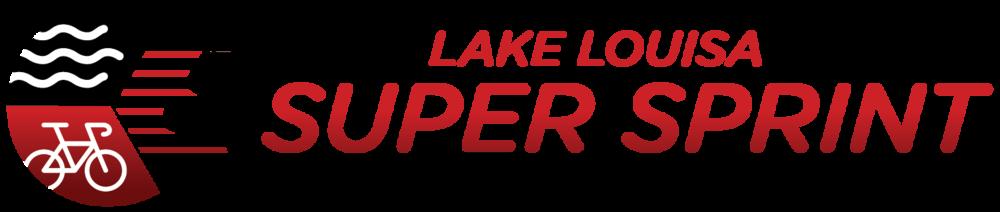 GFM_LLSST_logo_full-color-tagline.png