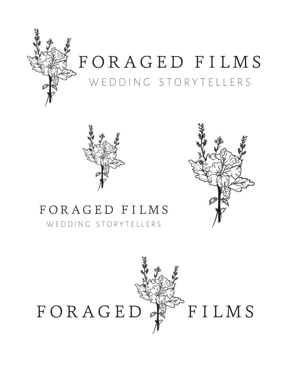 foragedfilms_logos_black.jpg