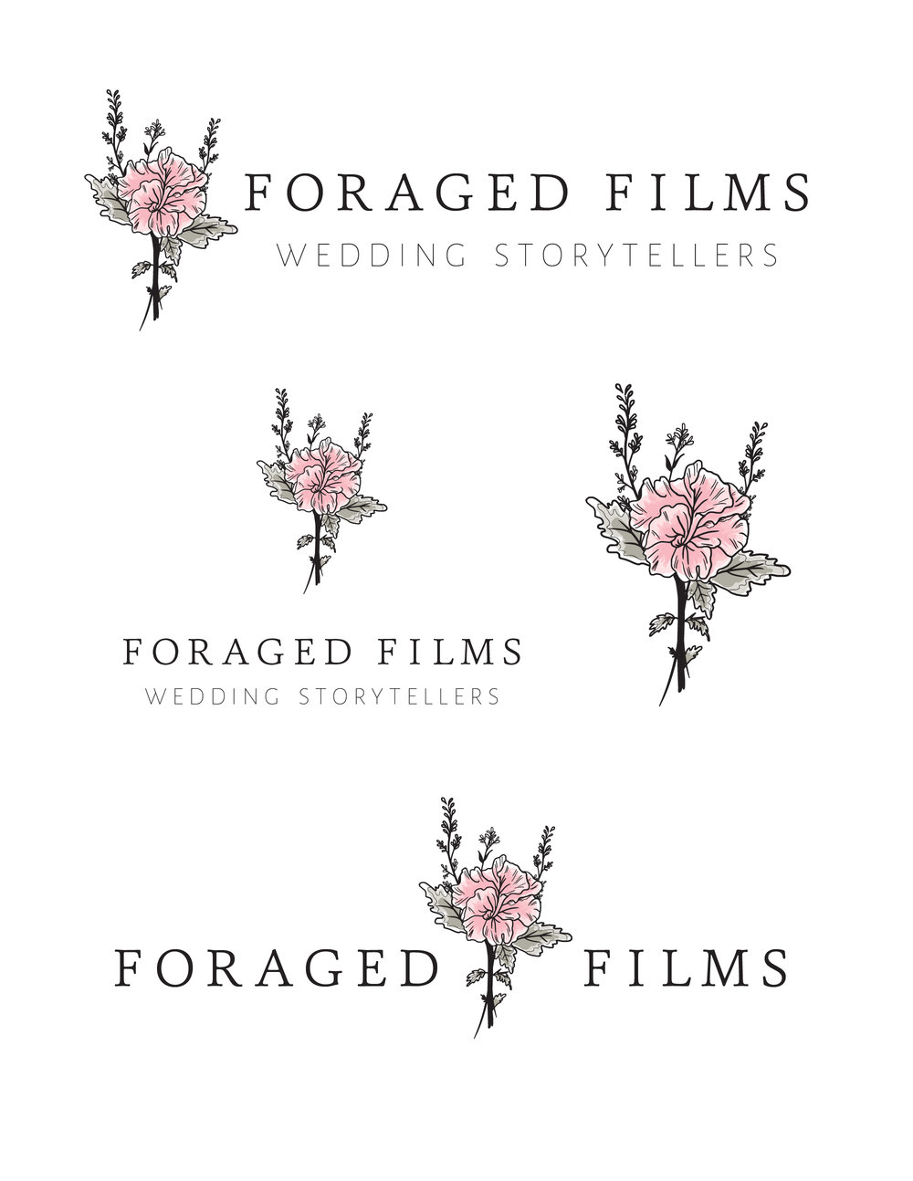 foragedfilms_logos_color.jpg