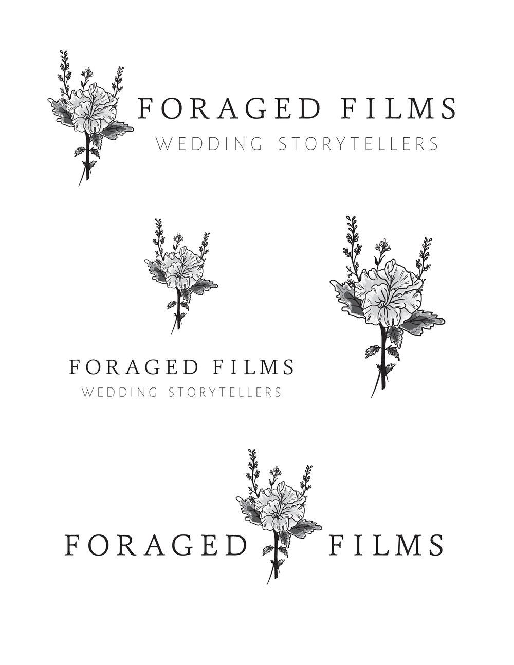 foragedfilms_logos_greyscale.jpg