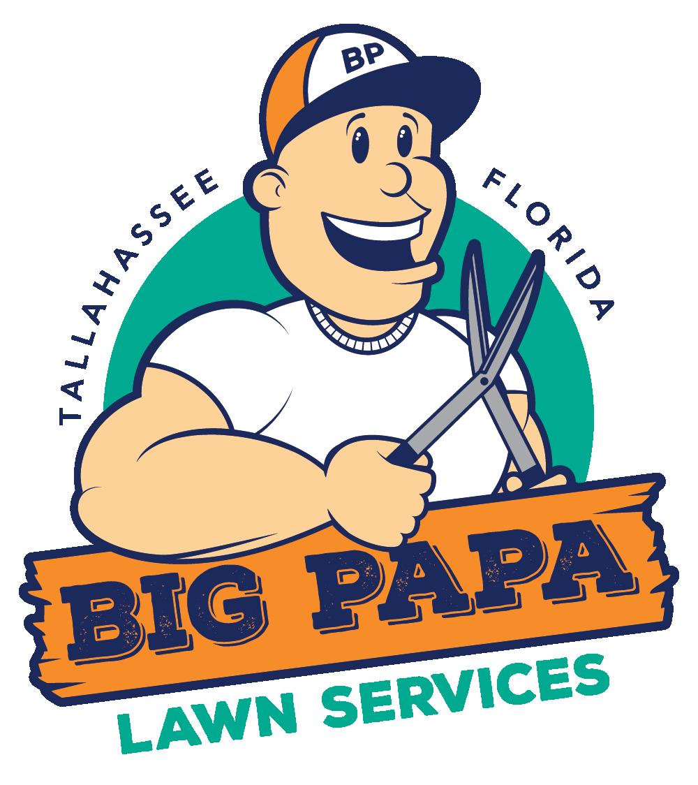 BigPapa_Lawn_logo_FULL_full-color_1000.png