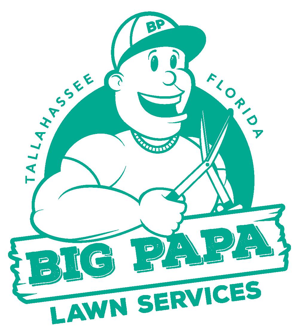 BigPapa_Lawn_logo_FULL_teal_1000.png