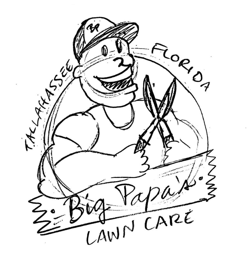 BigPapas-sketch.jpg