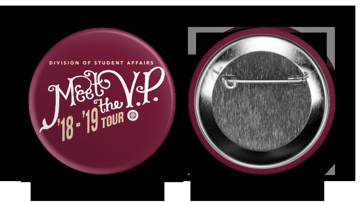 meetthevp-button.png