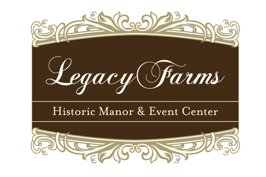 Legacy Farms: Nashville Wedding Venues