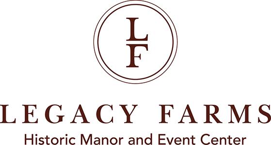 Legacy Farms Nashville Wedding Venues