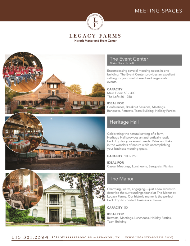 Legacy Farms Corporate Packages 2017-1.png
