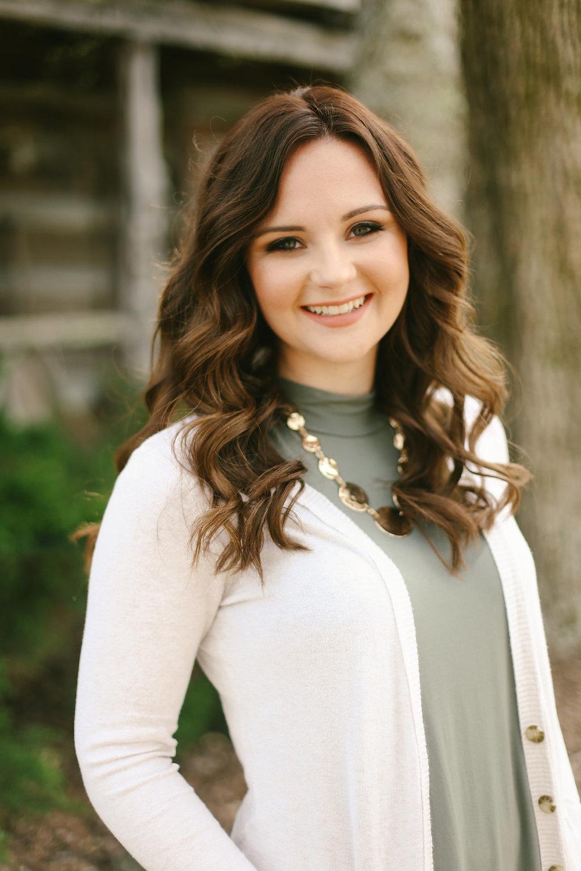 Kellie Bryson - Danielle Gill.JPG